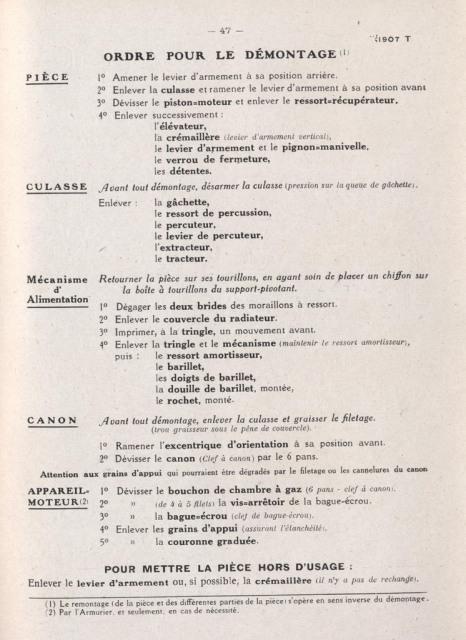 Problème démontage St Etienne 1907 Mj8mzl