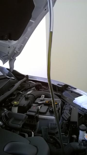 Fluido Câmbio Automático CVT - Novo Sentra B17 - Página 5 Mkvhqa