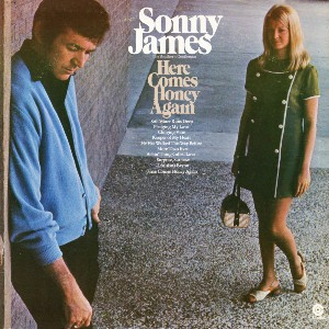 Sonny James - Discography (84 Albums = 91 CD's) - Page 2 Mmcys8