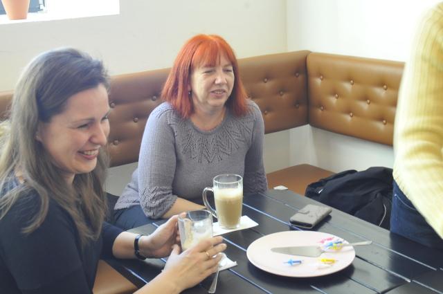 Tallinna kuduhoolikute kohtumised - 2017 - Page 2 Mn1d2o