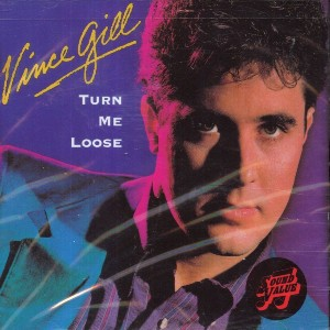 Vince Gill - Discography (40 Albums = 45 CD's) Msq5c