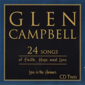 Glen Campbell - Discography (137 Albums = 187CD's) - Page 4 Mtmkon