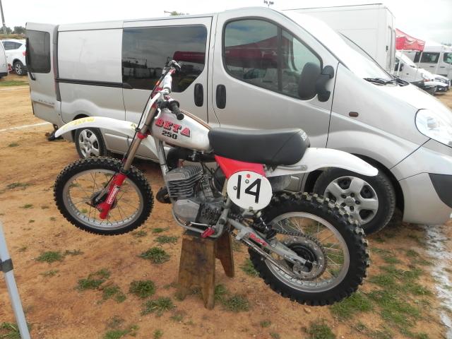 1ª prueba copa de españa motocross clasico - Página 2 Mugwug