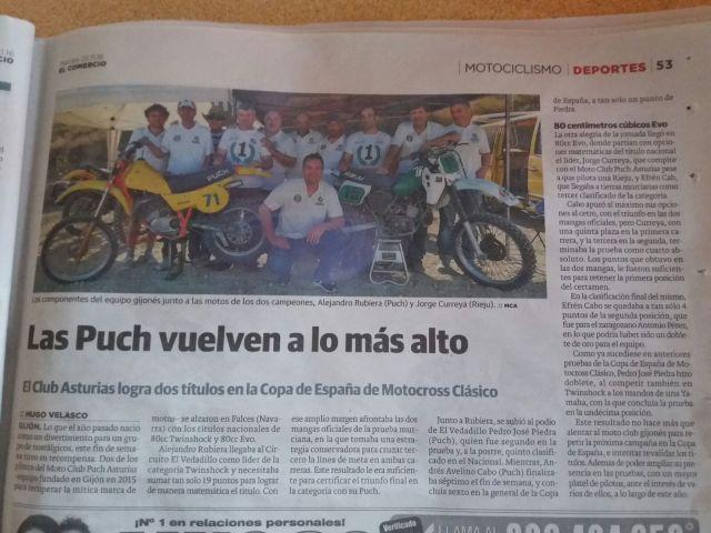 COPA ESPAÑA 80cc  Mvtafb