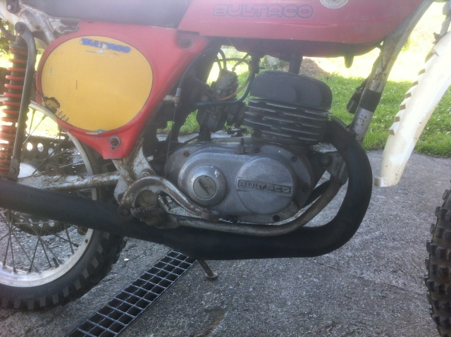 Bultaco Frontera 74 125 ? by JOROK - Página 4 N1b9xc
