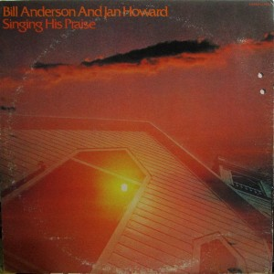 Bill 'Whisperin' Bill' Anderson - Discography (94 Albums = 102 CD's) - Page 2 N1tpcn