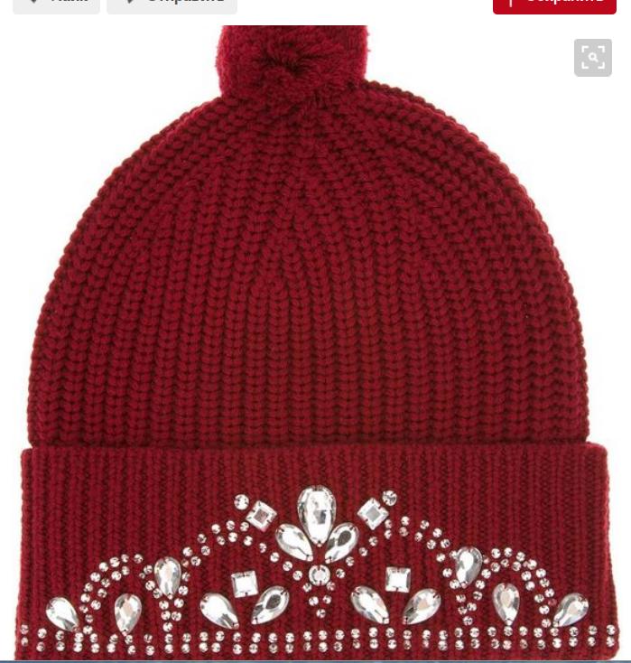 - Шапка-шапки-шапочки - Страница 30 N1w3nb