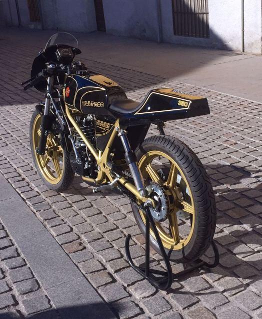 "Bultaco Streaker 350 ""Agua"" - Página 4 N3u2cy"