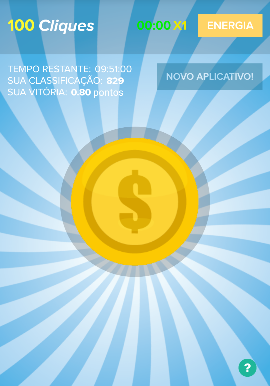 [Provado] Uento - Ganha $ com o teu Android (497.5$ Recebido) Nb23jo