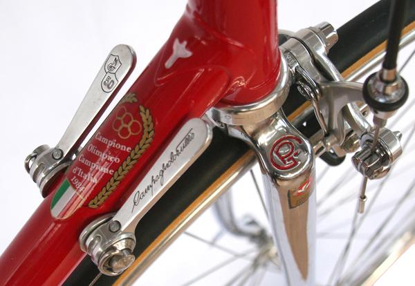 10 bicicletas míticas Ncno2g