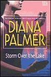 Diana Palmer: Listado de Libros y Sinopsis Ng37k7
