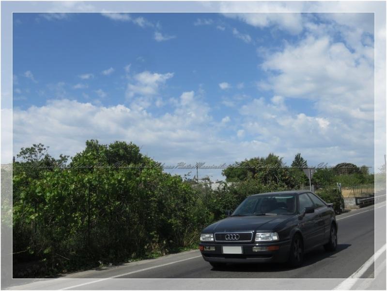 avvistamenti auto storiche Ngyj9x