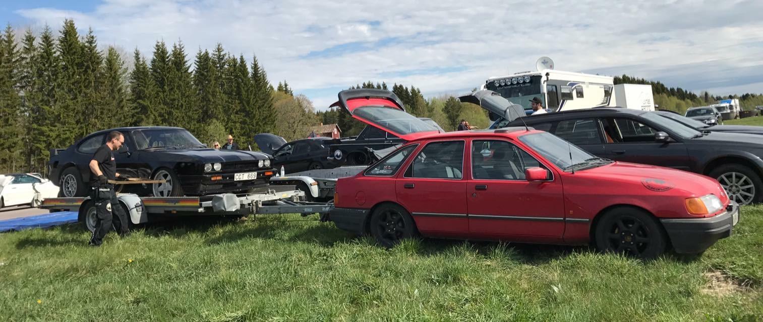 Håcke - Ford Capri Turbo Bromsad 502,2whp 669,9wnm - Sida 17 No8vbm