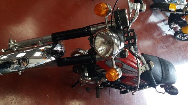 Mi Bultaco Mercurio 175 Gt Nzoz9z