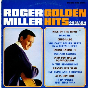 Roger Miller - Discography (61 Albums = 64CD's) O0vvjm