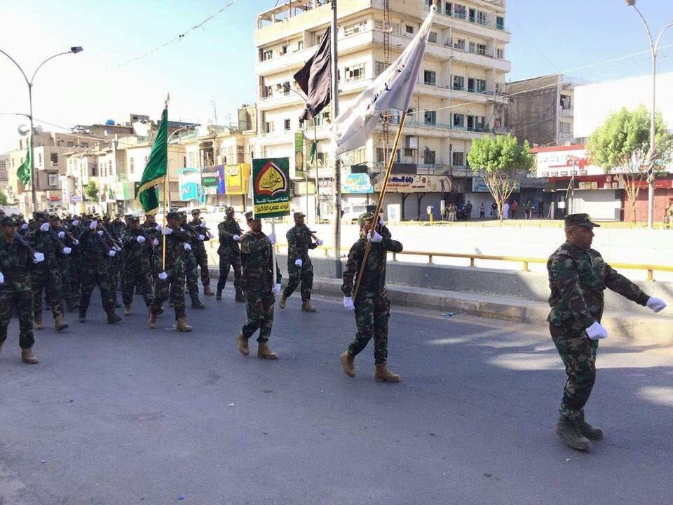 Iraqi Army - Page 10 O1o9k