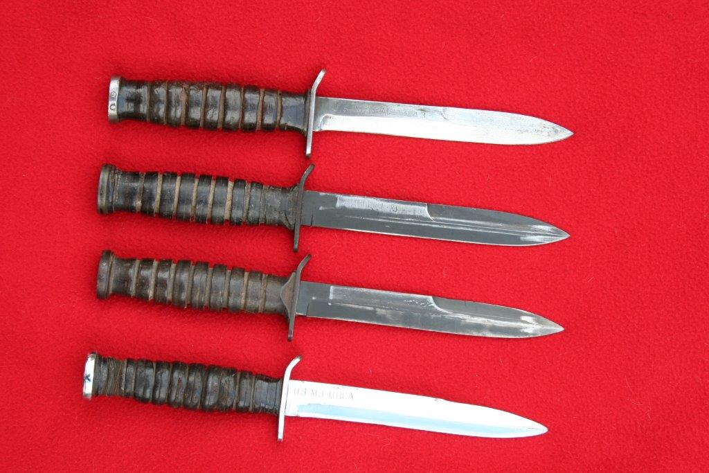 collection de lames de fabnatcyr (dague poignard couteau) - Page 4 O5s36o