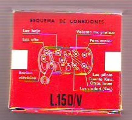 cota - Montesa Cota 247 * Super76 O8e3cn