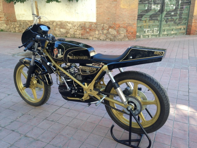 "Bultaco Streaker 350 ""Agua"" - Página 4 Oghvds"