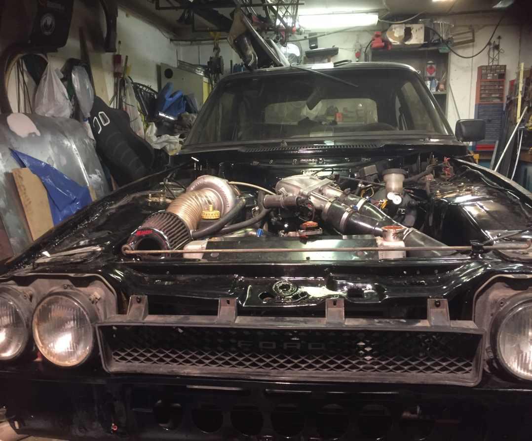 Håcke - Ford Capri Turbo Bromsad 502,2whp 669,9wnm - Sida 16 Ogymoz