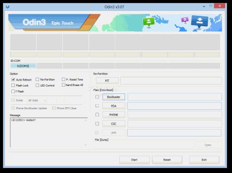 firmware COMBINATION File S6 G920T Binario 5 - Página 2 Ohr8s4