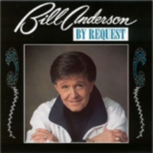 Bill 'Whisperin' Bill' Anderson - Discography (94 Albums = 102 CD's) - Page 3 Oiu4gi