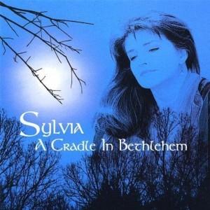 Sylvia - Discography (12 Albums) Op5v02