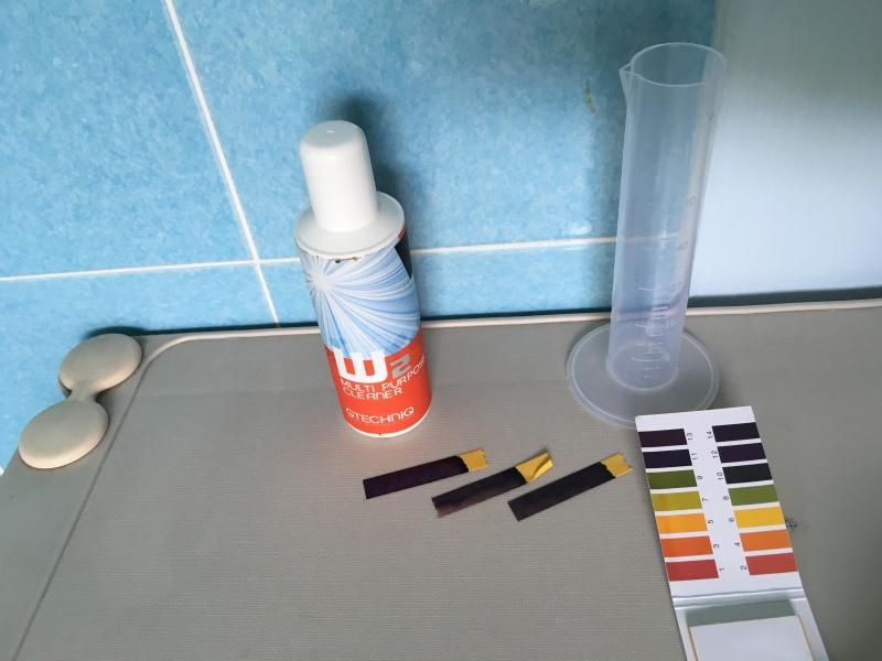 Angelwax Cleanliness Prelavaggio Neutro - Pagina 4 Opsio3