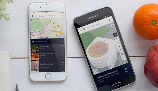3 - Korisne aplikacije za vaš smartfon! Opw7px