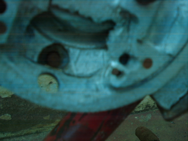 Ciclomotores Iresa - Página 2 Oub0i1