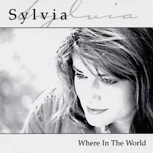 Sylvia - Discography (12 Albums) Ouyt6o