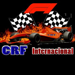 GP AZERBAIJAN CRF 2018 - Resultados & Comentarios P4zmc