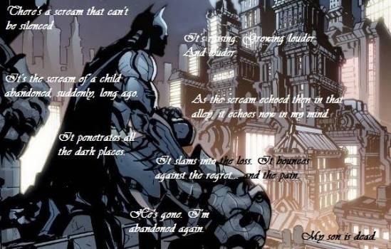 Ficha de Batman  Pp3ki
