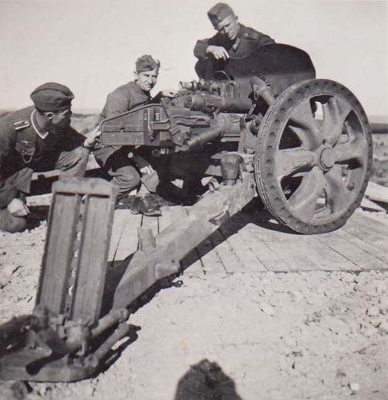 47 mm APX Mle 1937 / 4.7cm Pak 181 (f) - Page 2 Qn92rk