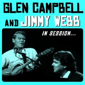 Glen Campbell - Discography (137 Albums = 187CD's) - Page 3 Qo6ptz