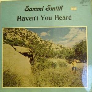 Sammi Smith - Discography (28 Albums) Qrazq0