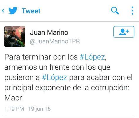 ¿Que opinan de la TPR(Tendencia Piquetera Revolucionaria) de Argentina? - Página 2 Qrz1w4