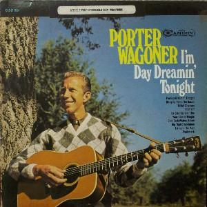 Porter Wagoner - Discography (110 Albums = 126 CD's) Qx3y2c