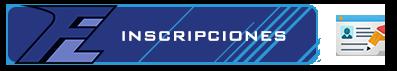 INSCRIPCIONES - FIFA 19 TRADICIONAL