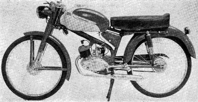 Mis Ducati 48 Sport - Página 6 R2ku2a
