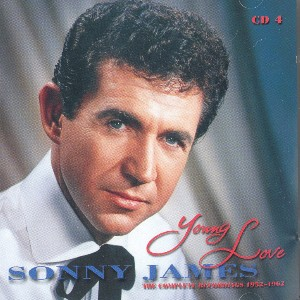 Sonny James - Discography (84 Albums = 91 CD's) - Page 3 Ra7qdw