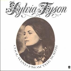 Ian Tyson & Sylvia Fricker (Tyson) - Discography Ri4un6