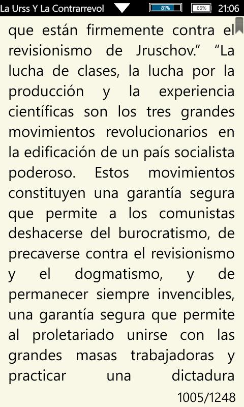 ¿Qué es el revisionismo? - Página 4 Rkszva