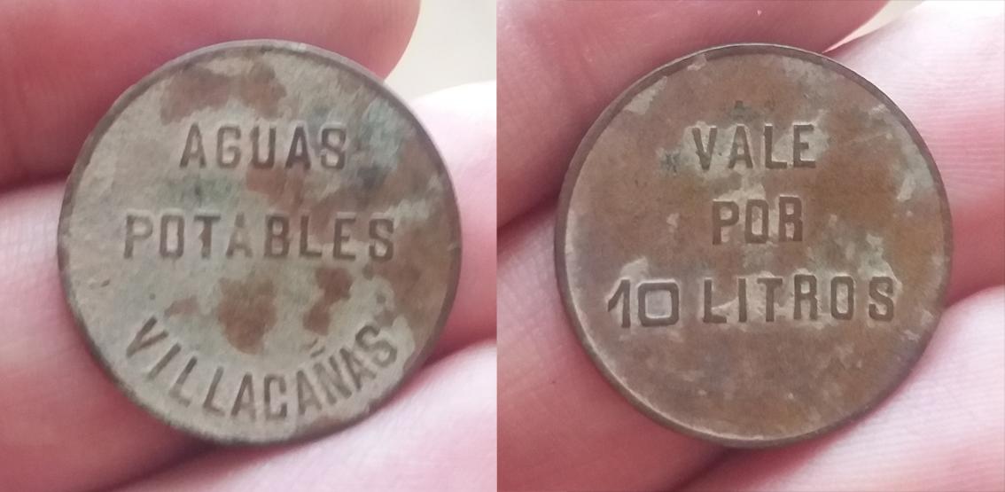 moneda de necesidad Rm4iee