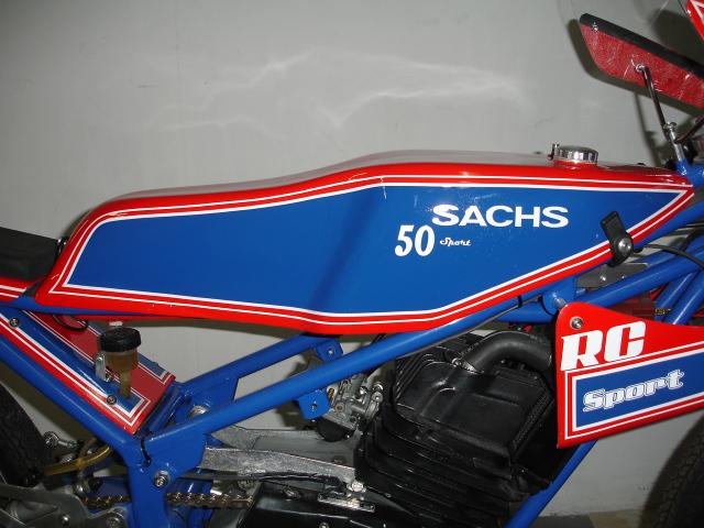 Sachs 50 cc. 5V de competición - Página 2 Rmrzu1