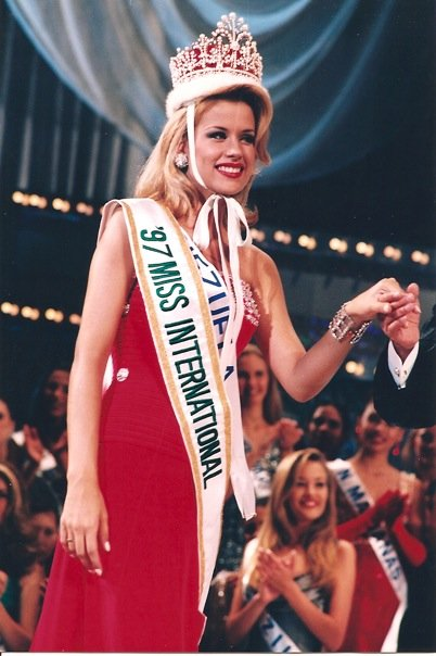 MISS INTERNATIONAL IN HISTORY - Page 2 Rms64n