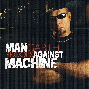Garth Brooks - Discography (32 Albums = 54CD's) - Page 2 Rrqot0