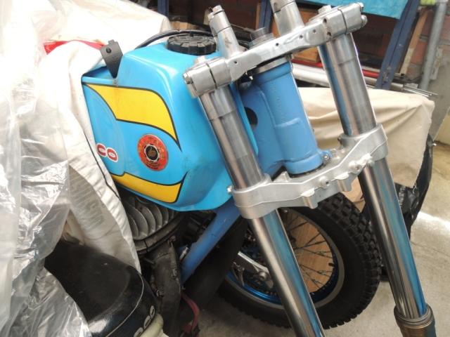 Bultaco Frontera MK11 370 - By Jorok - Página 3 Ru1g13