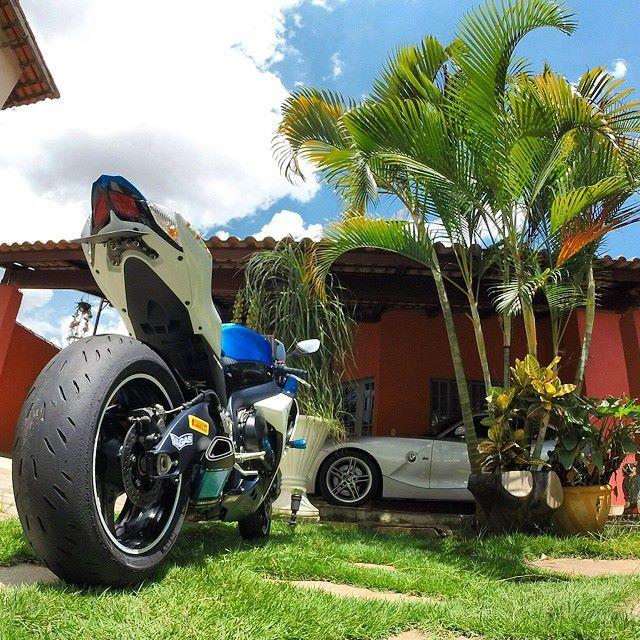 custo beneficio pneu Srad 1000 S10x74