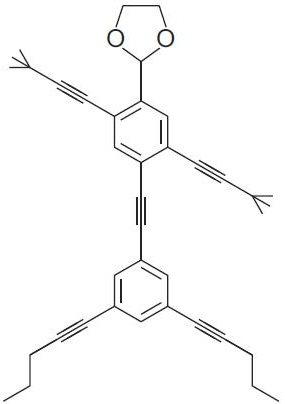 Química Orgânica (Ligação Sigma e Pi) S16g78